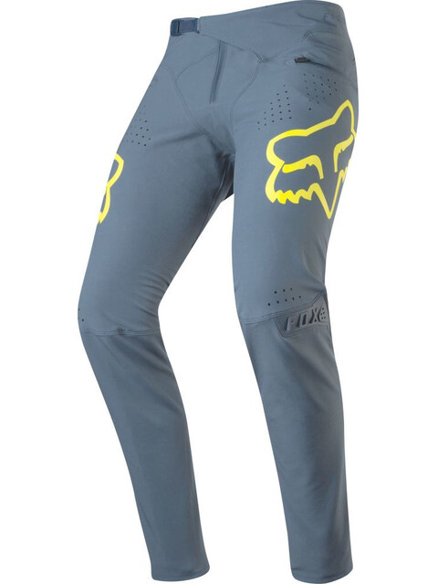 Fox Flexair Pants Men midnight